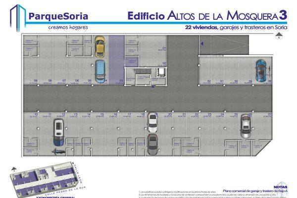 0A-BAJO-aparcamiento -