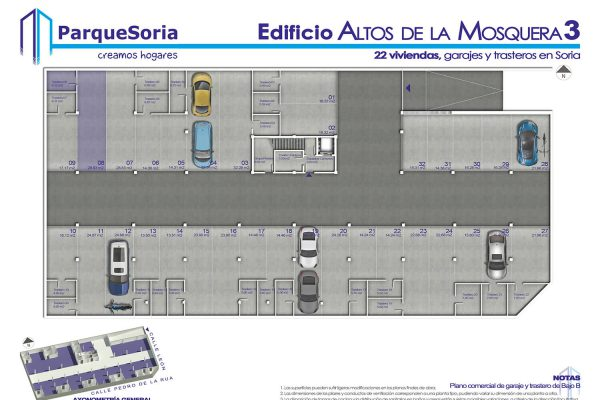 0B-BAJO-aparcamiento -