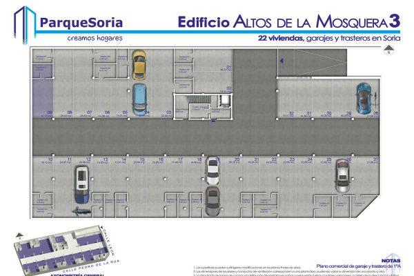 1A-aparcamiento -