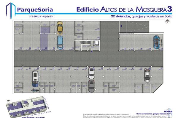 1B-aparcamiento -