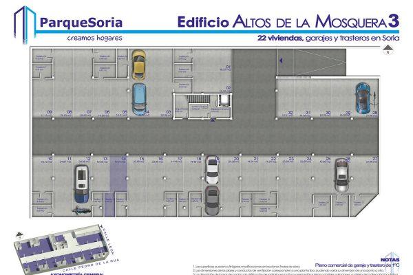 1C-aparcamiento -