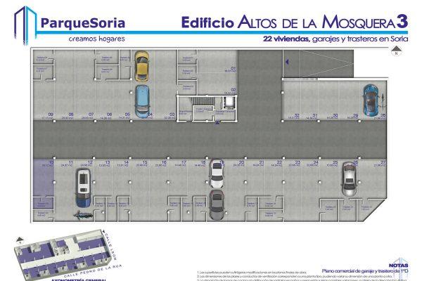 1D-aparcamiento -