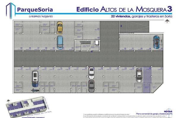 2A-aparcamiento -