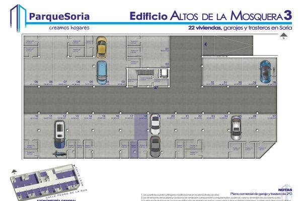 2D-aparcamiento -