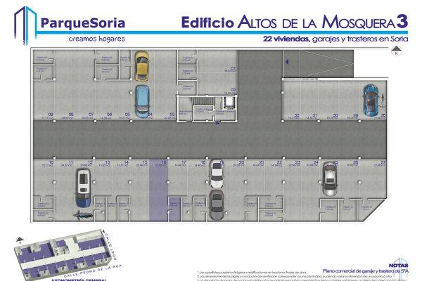 5A-aparcamiento -