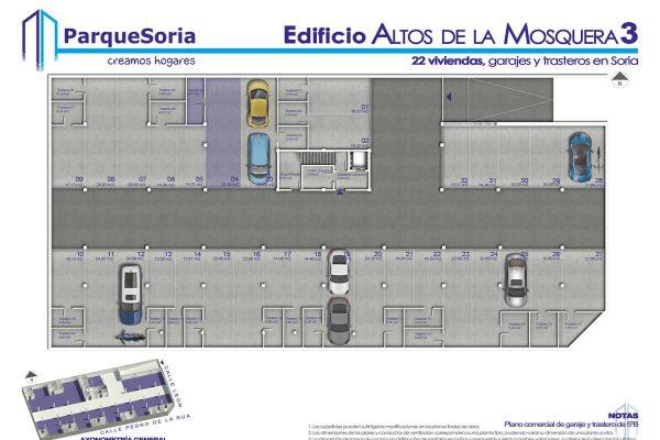 5B-aparcamiento -