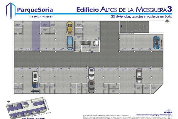5C-aparcamiento -