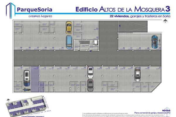 5D-aparcamiento -