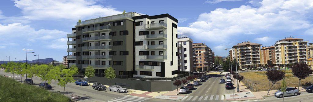 parquesoria-promocion-vivienda-nueva-soria