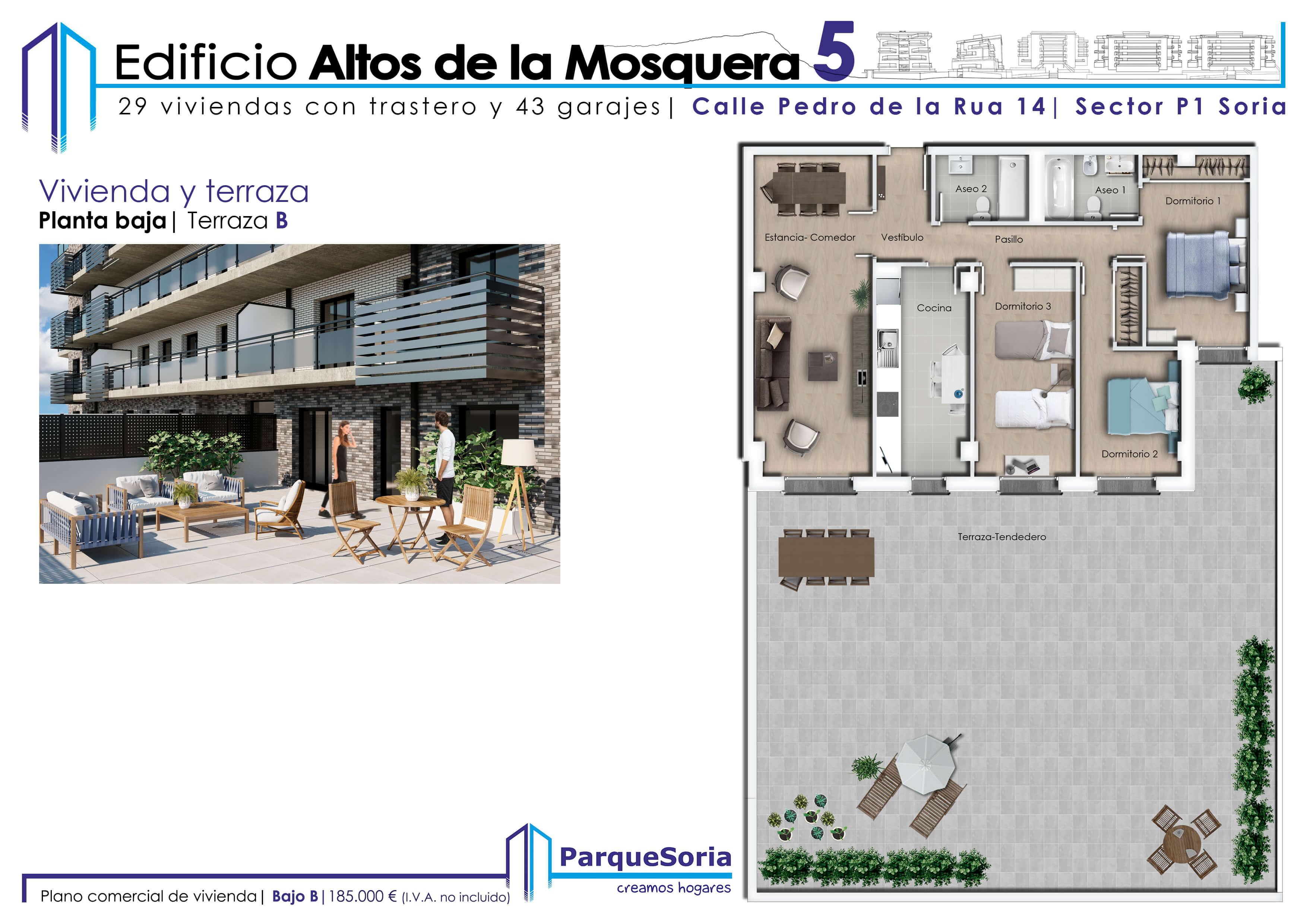 502-vivienda y terraza
