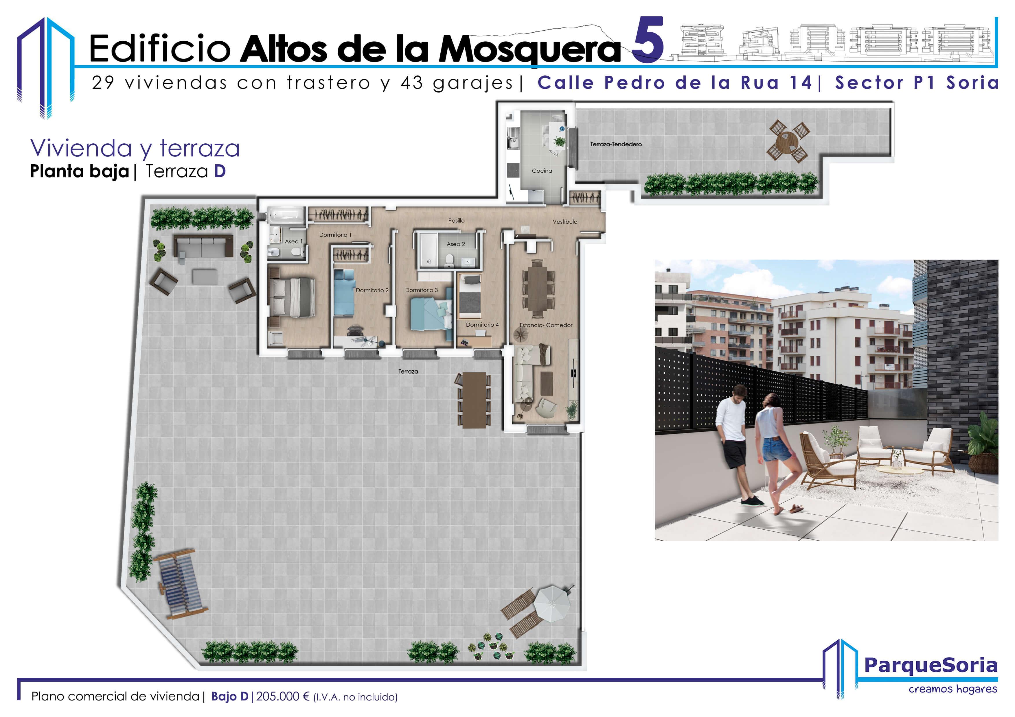 504-vivienda y terraza