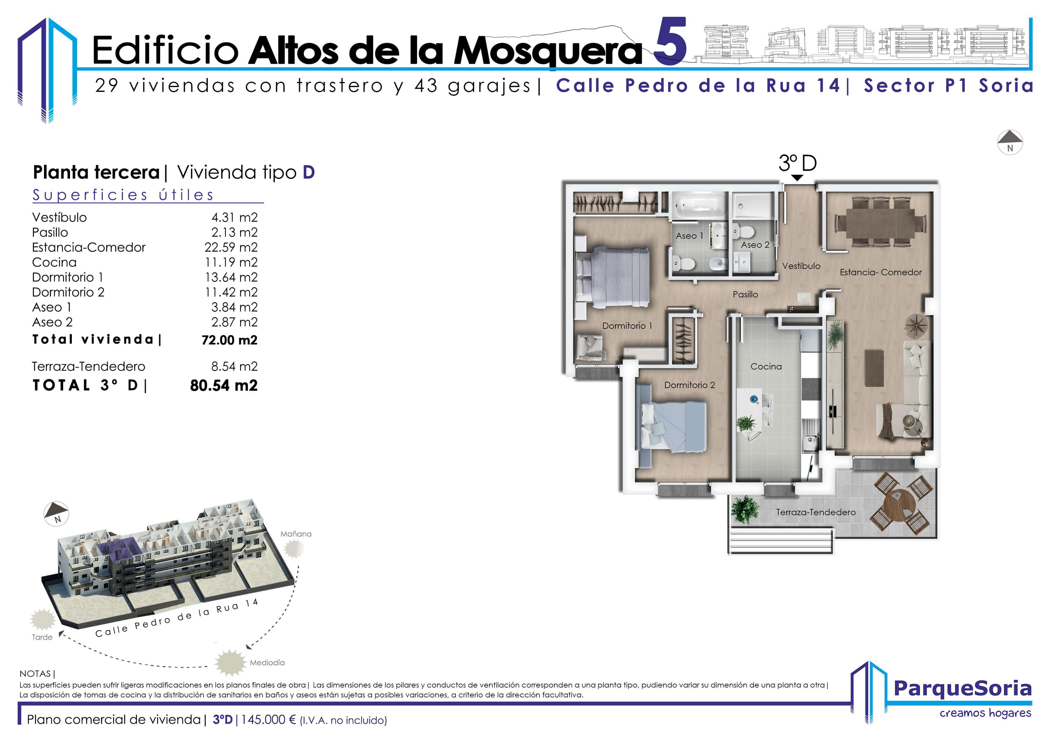 534-vivienda