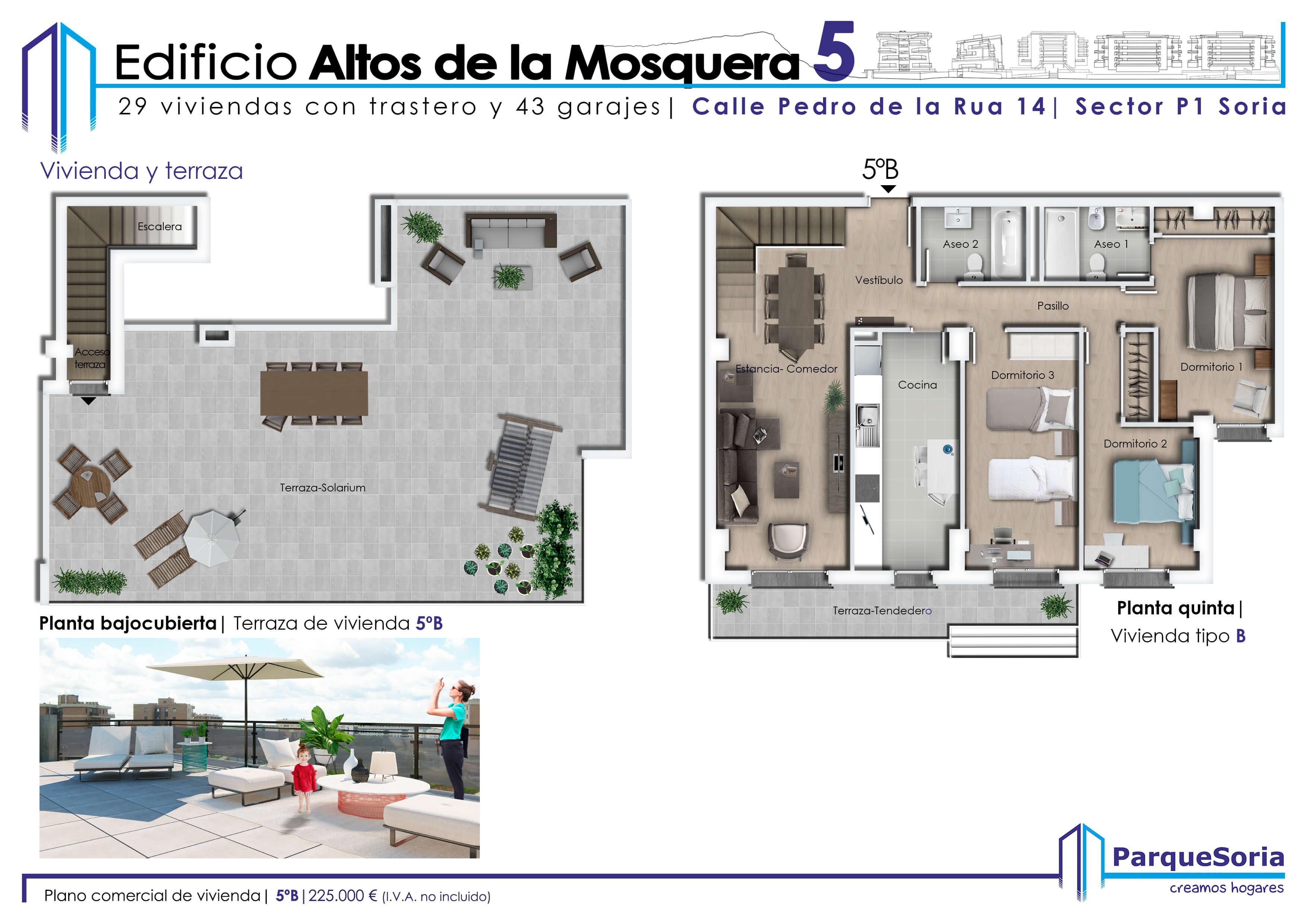 552-vivienda y terraza
