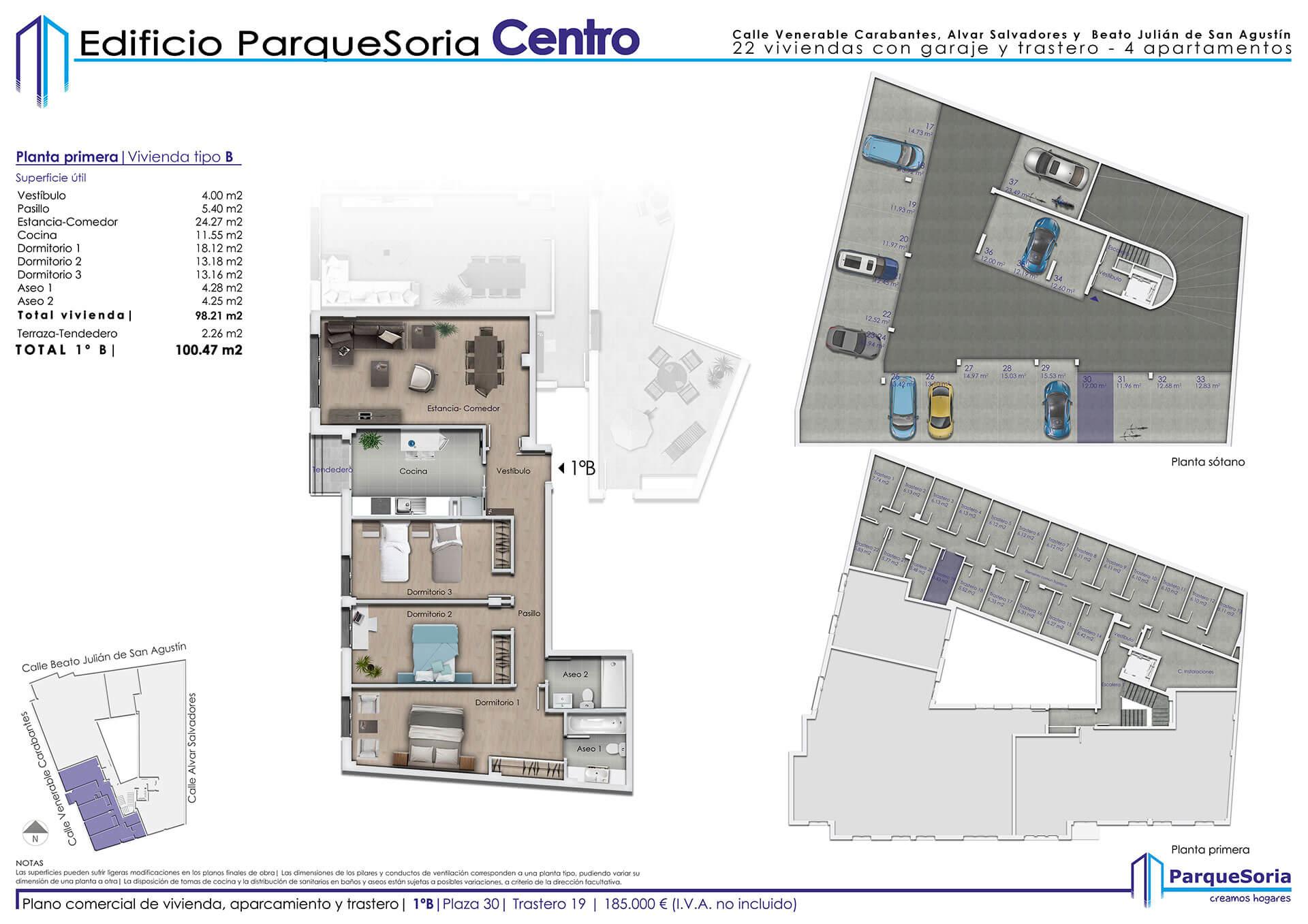 1B-ParqueSoria-Centro
