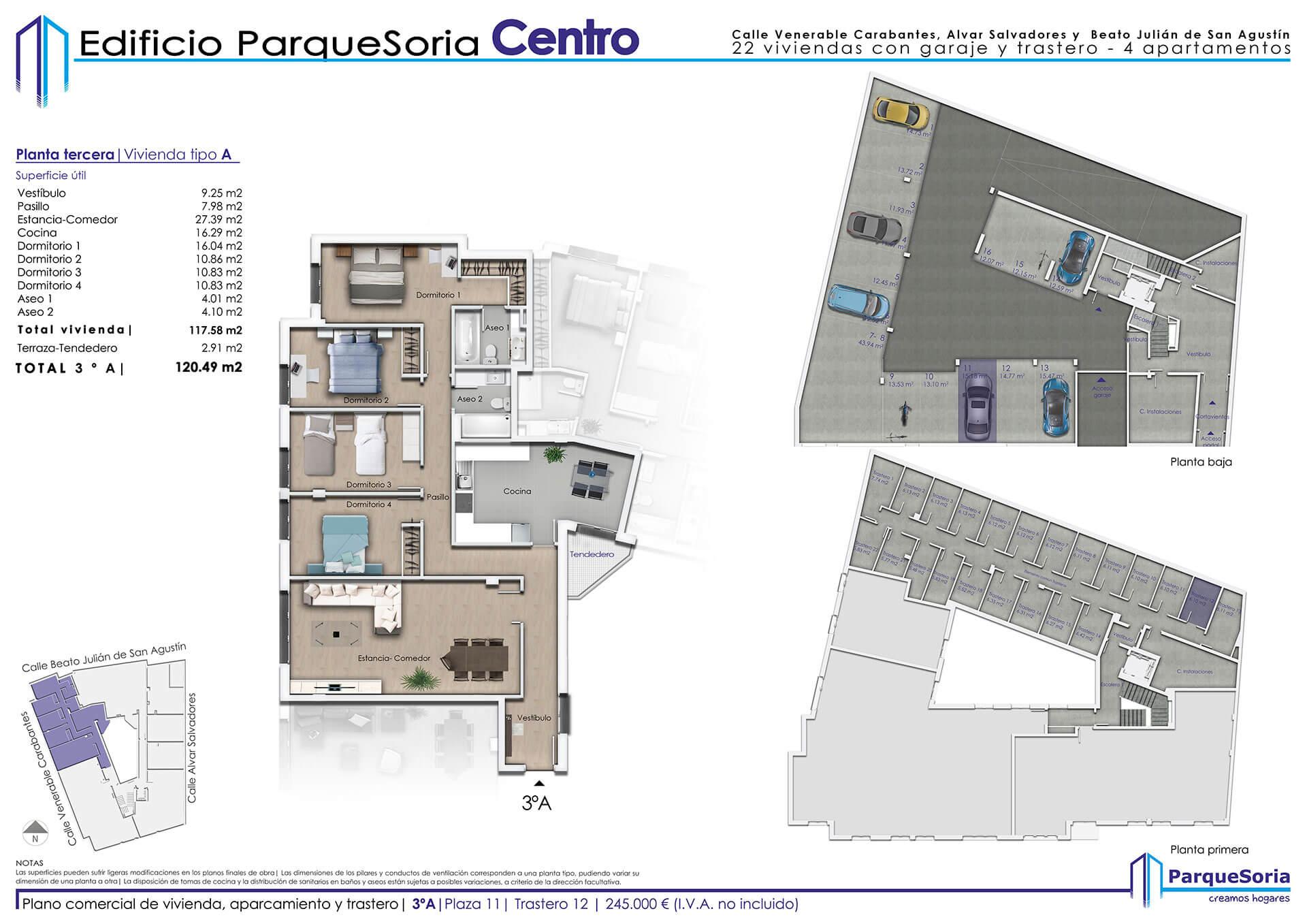 3A-ParqueSoria-Centro