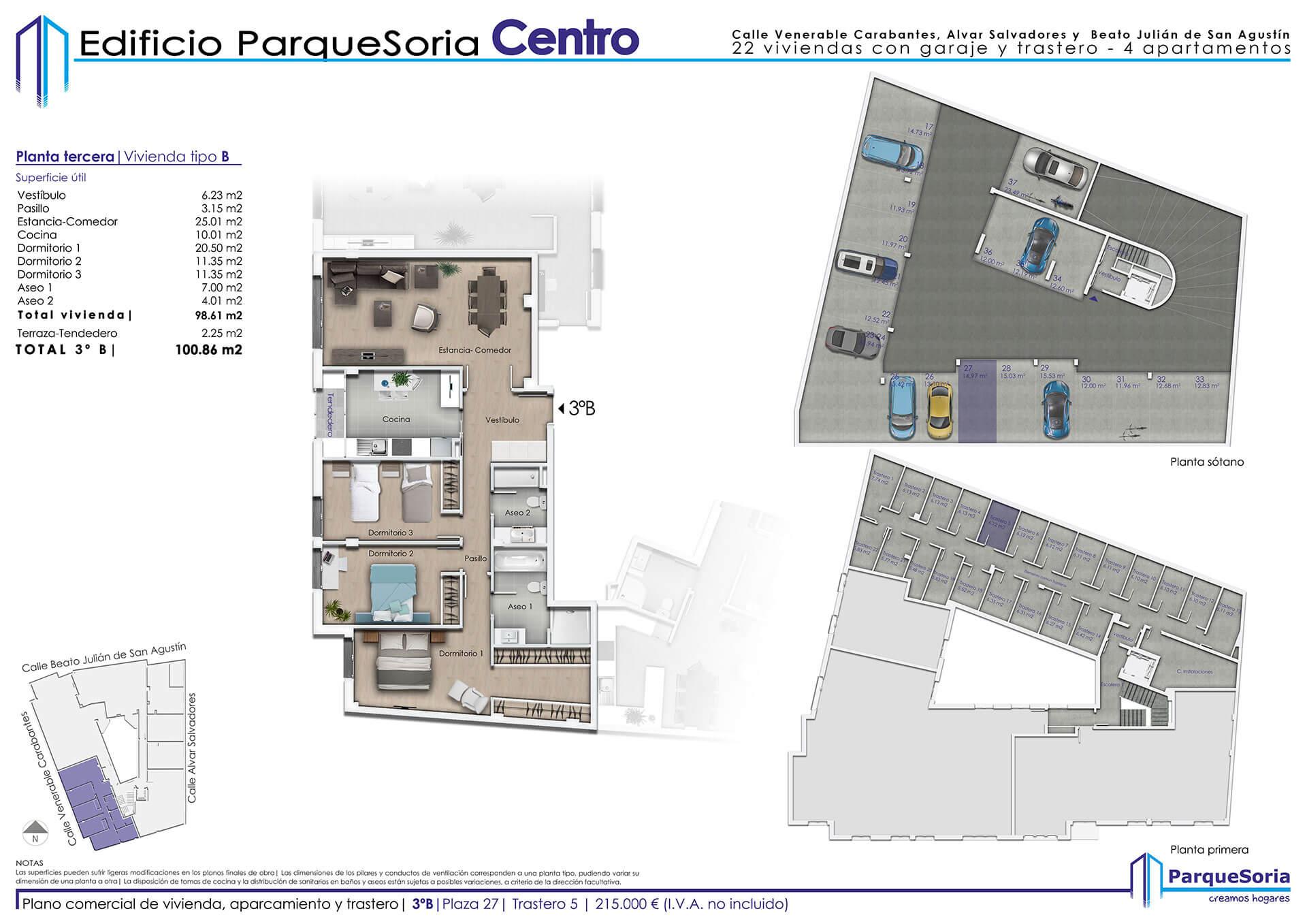 3B-ParqueSoria-Centro