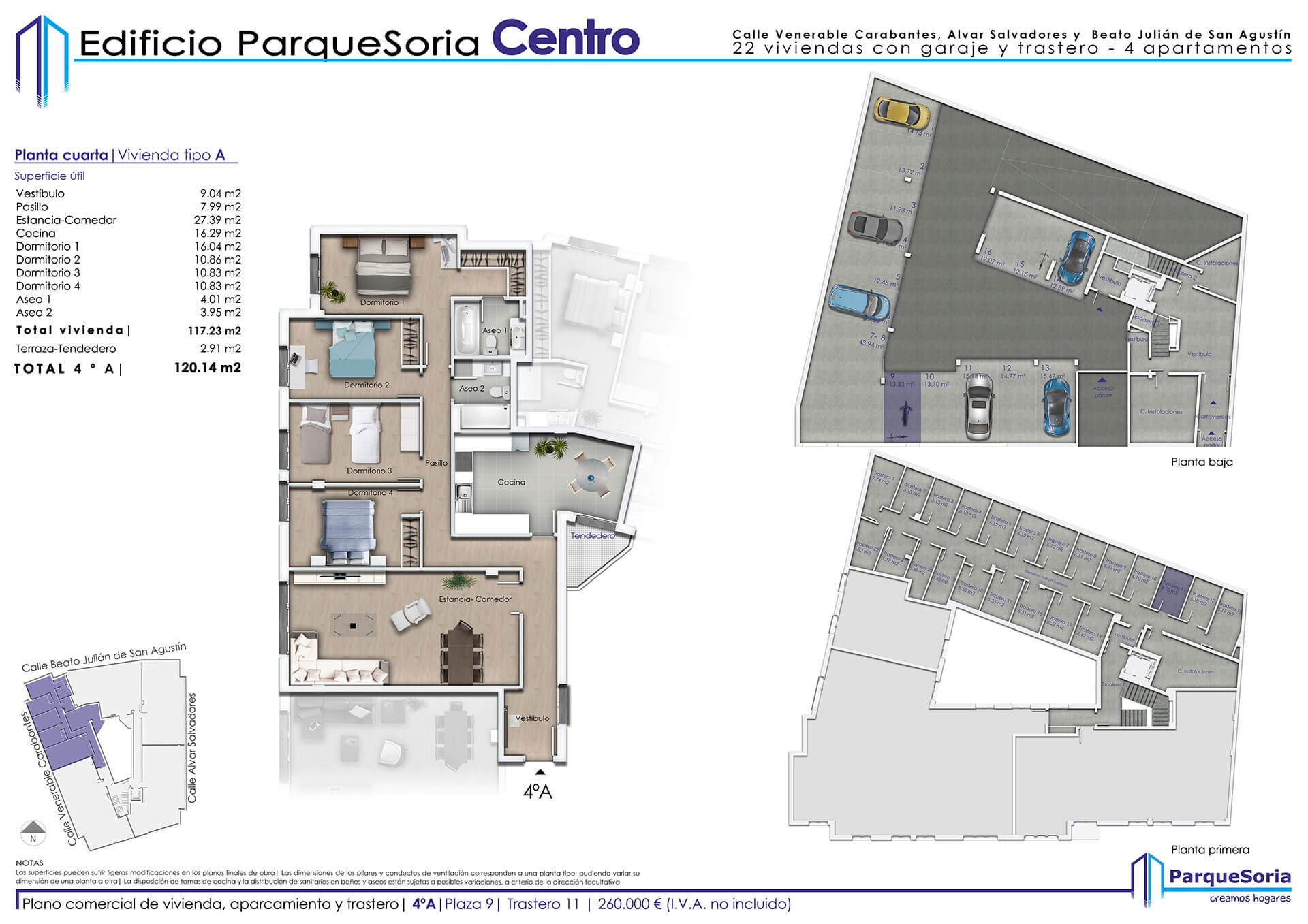 4A-ParqueSoria-Centro