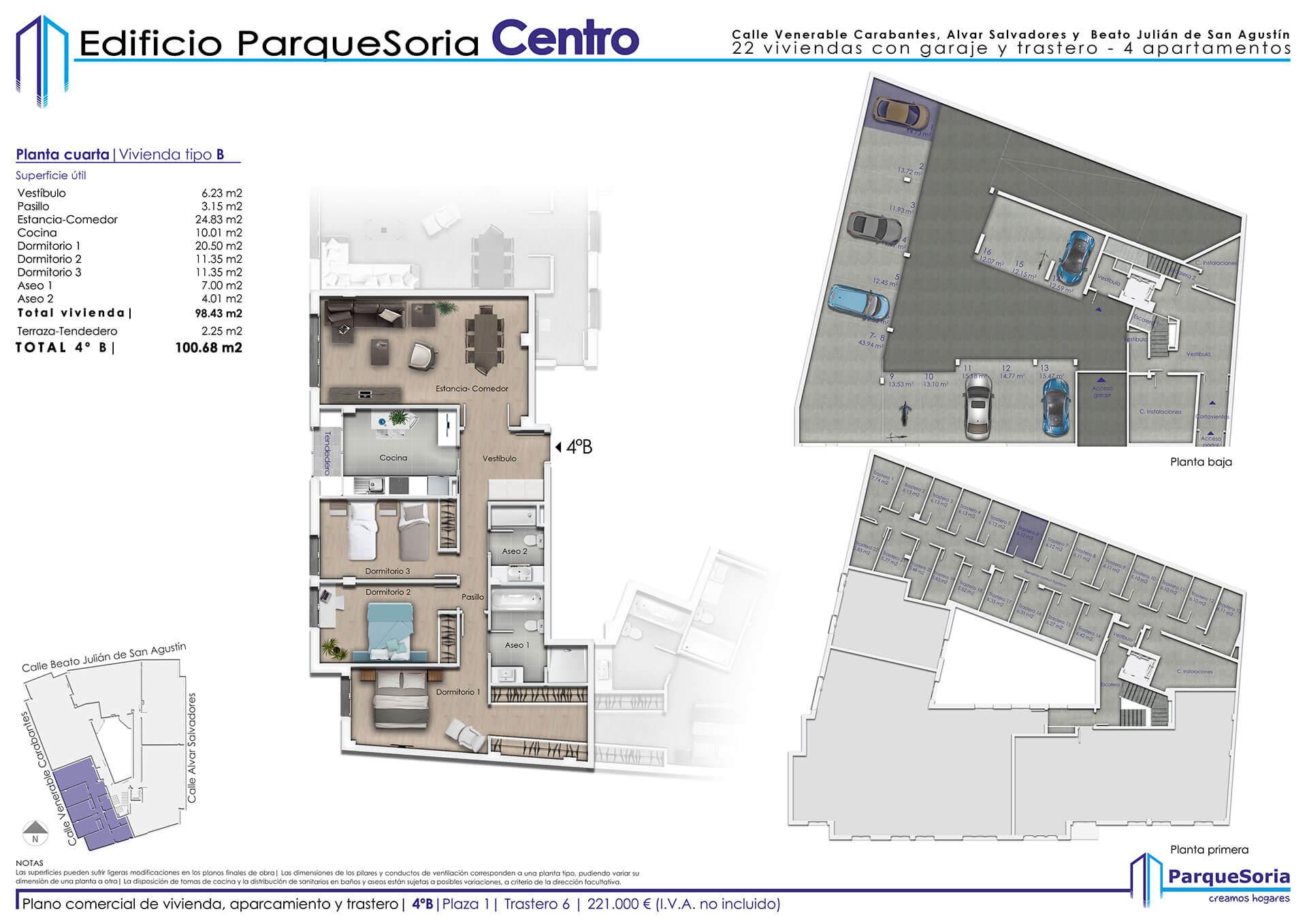4B-ParqueSoria-Centro