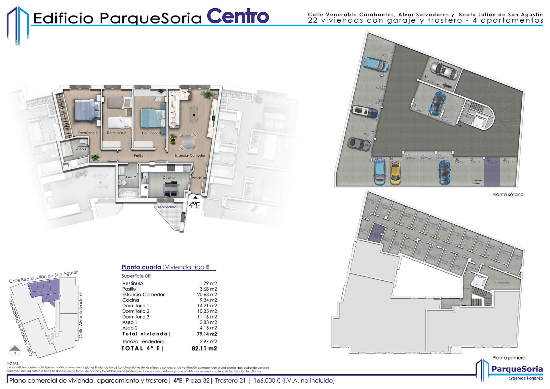 4E-ParqueSoria-Centro