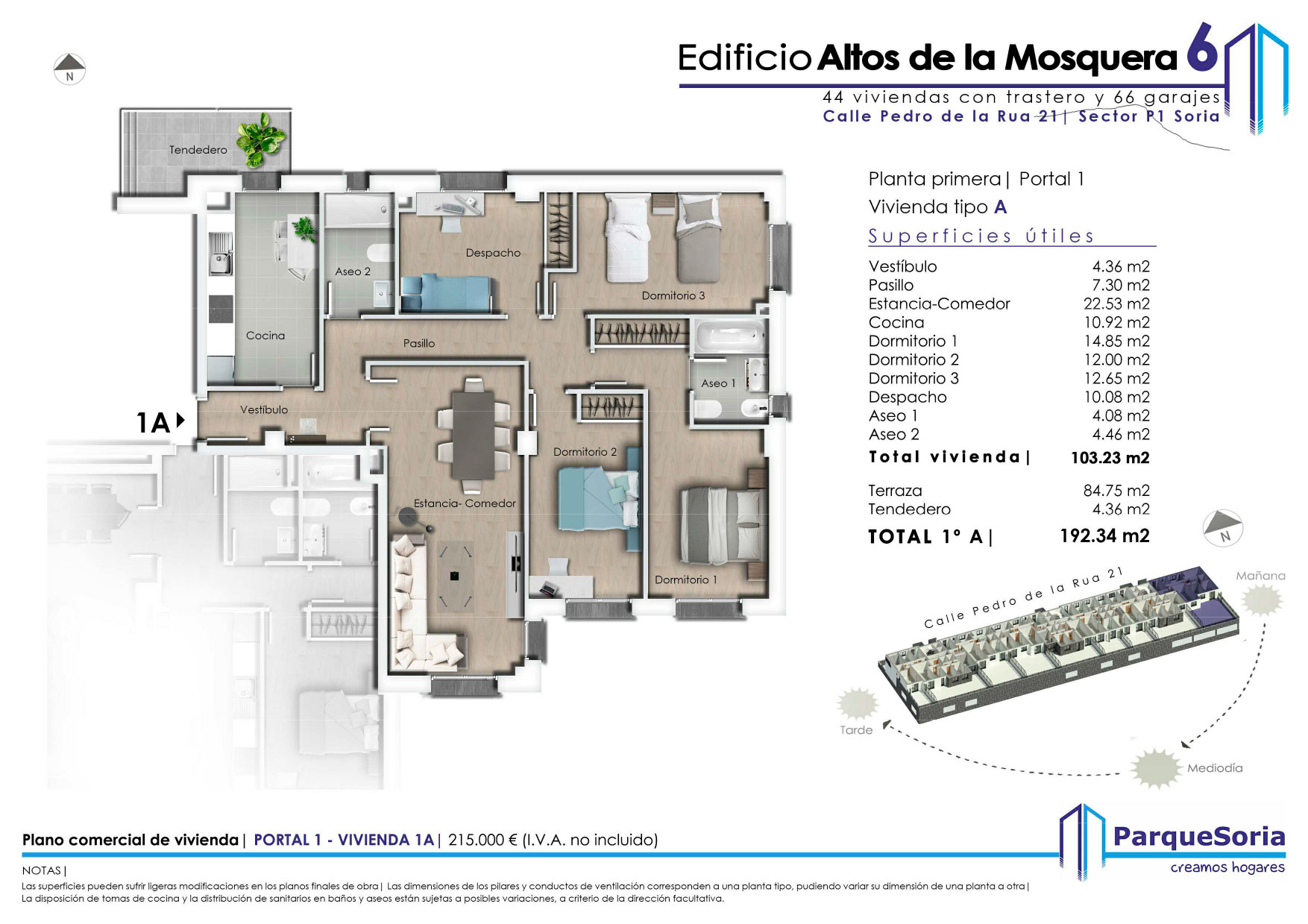 Parquesoria-Altos-de-la-mosquera-6-1A-1