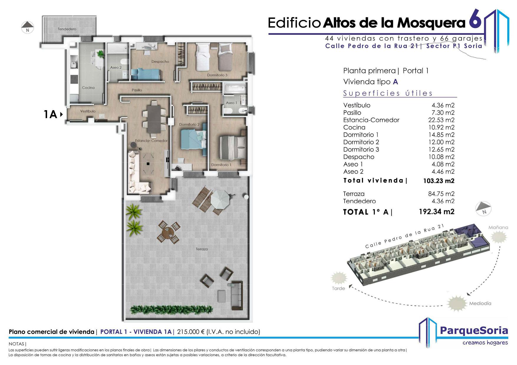 Parquesoria-Altos-de-la-mosquera-6-1A-2