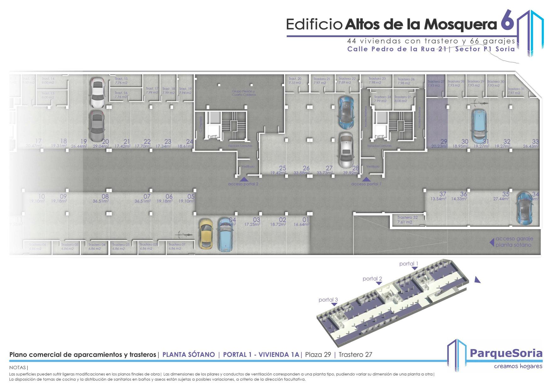 Parquesoria-Altos-de-la-mosquera-6-1A-3