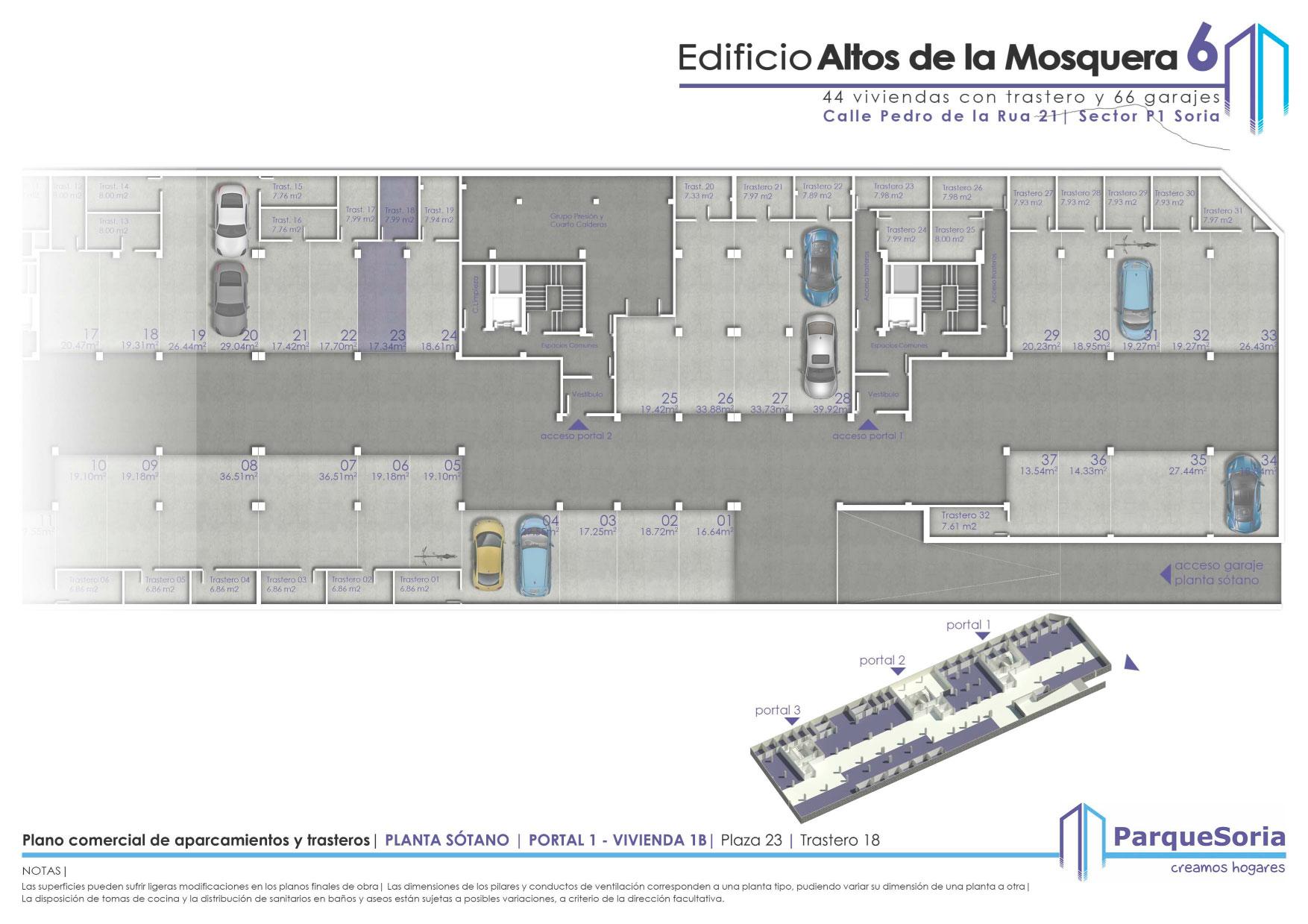 Parquesoria-Altos-de-la-mosquera-6-1B-2
