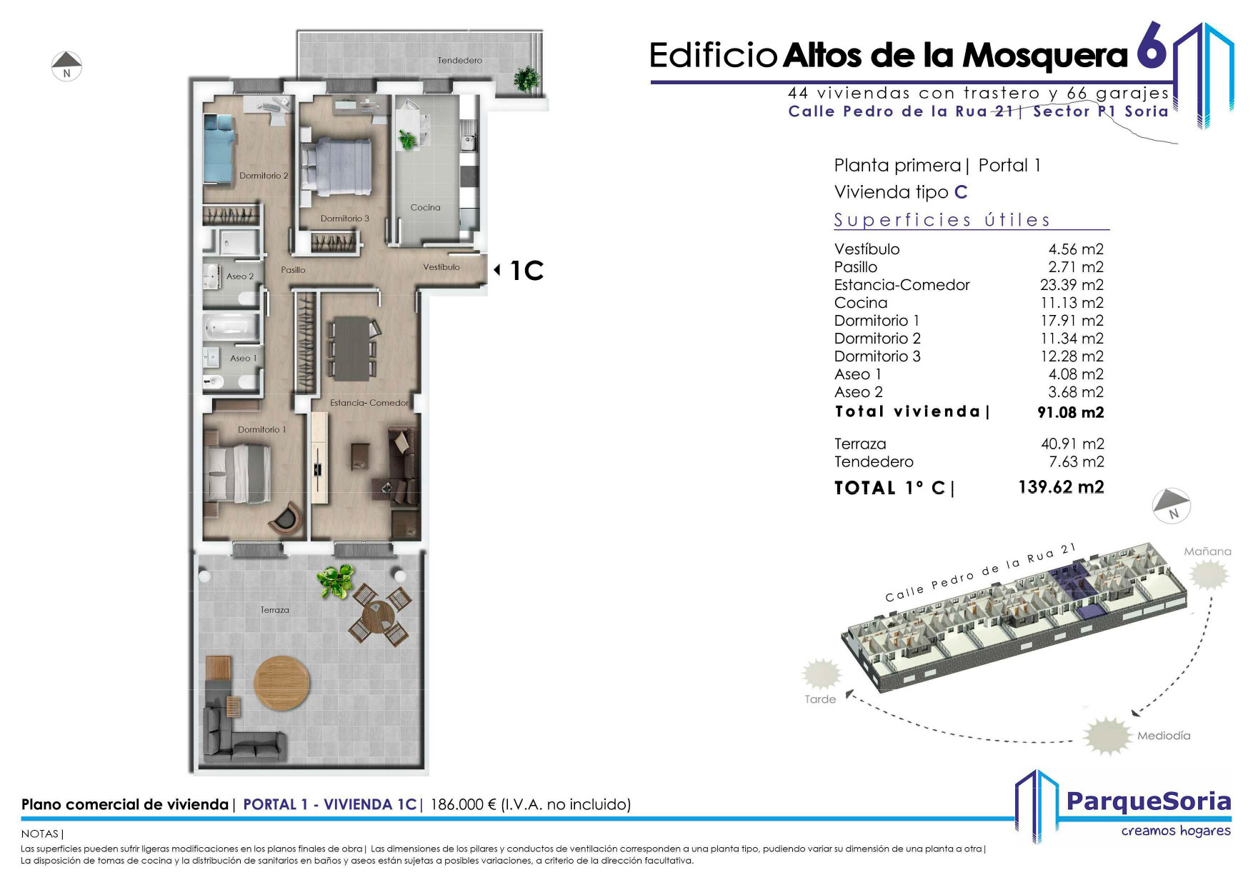 Parquesoria-Altos-de-la-mosquera-6-1C-2