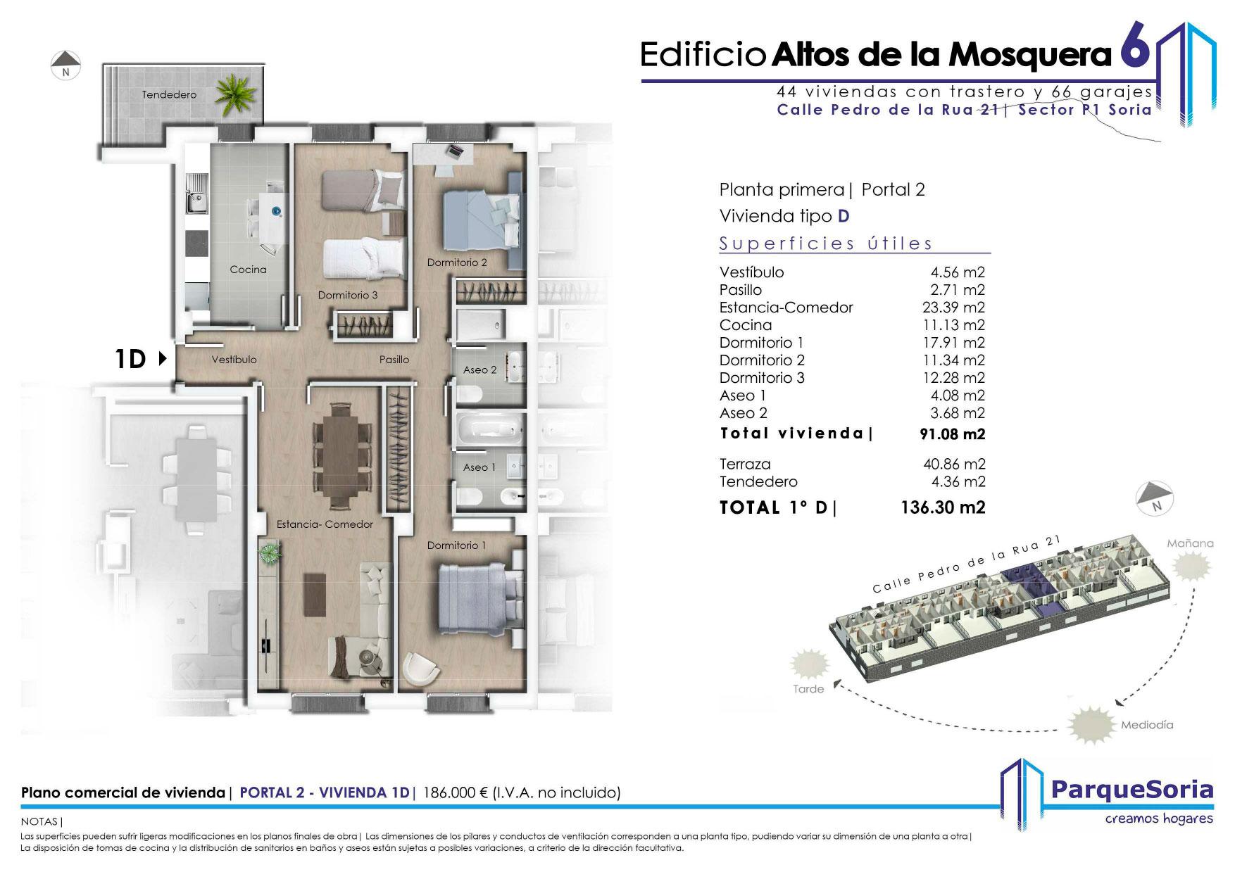 Parquesoria-Altos-de-la-mosquera-6-1D-1