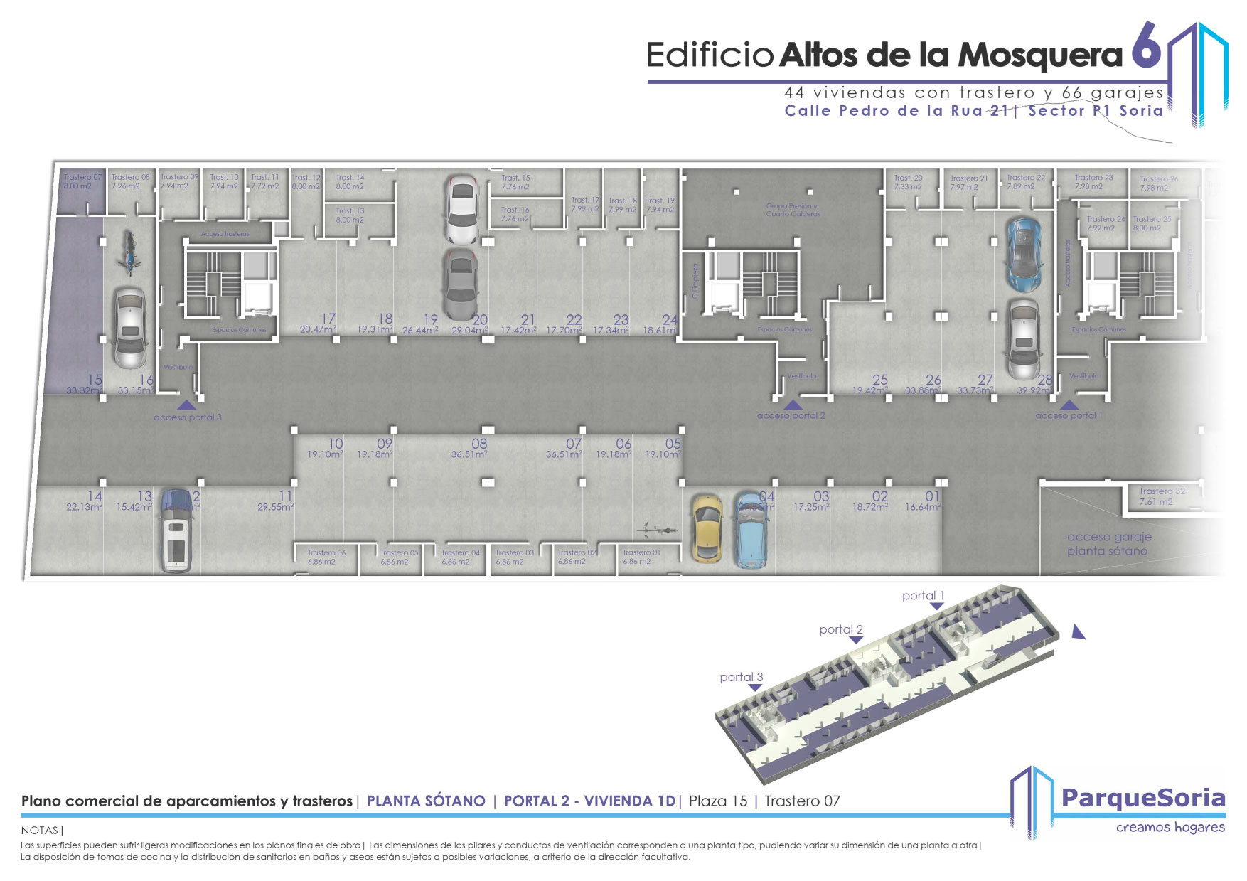 Parquesoria-Altos-de-la-mosquera-6-1D-2