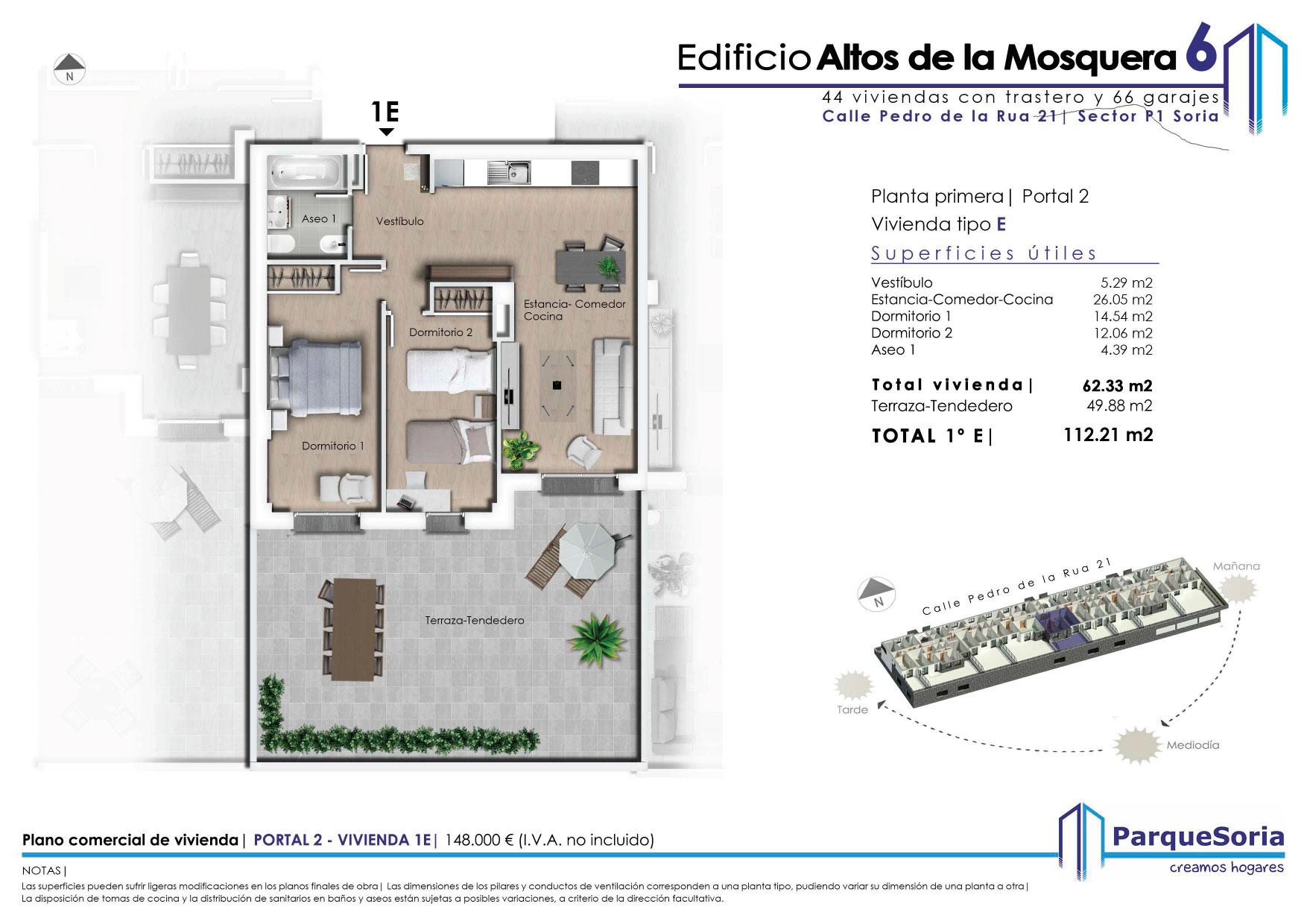 Parquesoria-Altos-de-la-mosquera-6-1E-1