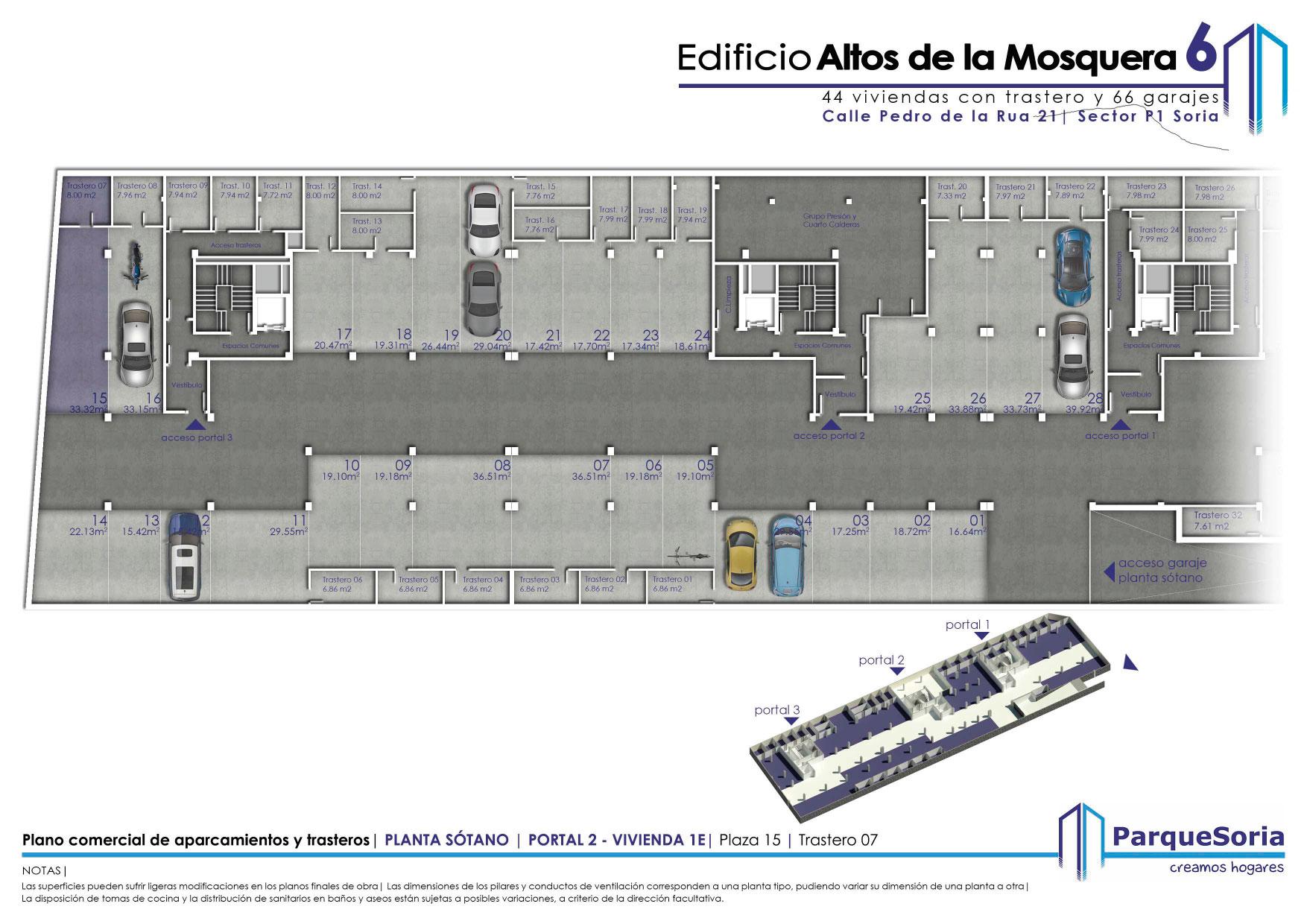 Parquesoria-Altos-de-la-mosquera-6-1E-2