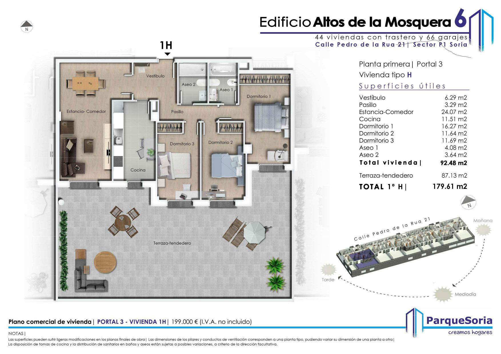 Parquesoria-Altos-de-la-mosquera-6-1H-1