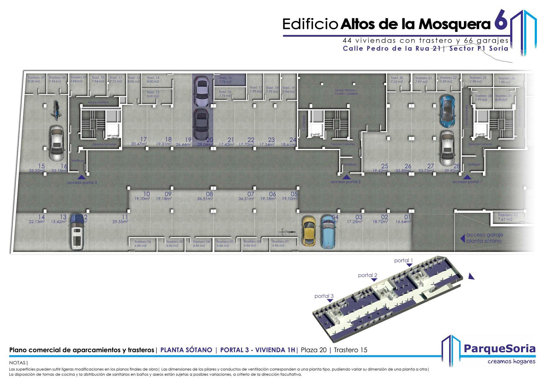 Parquesoria-Altos-de-la-mosquera-6-1H-2