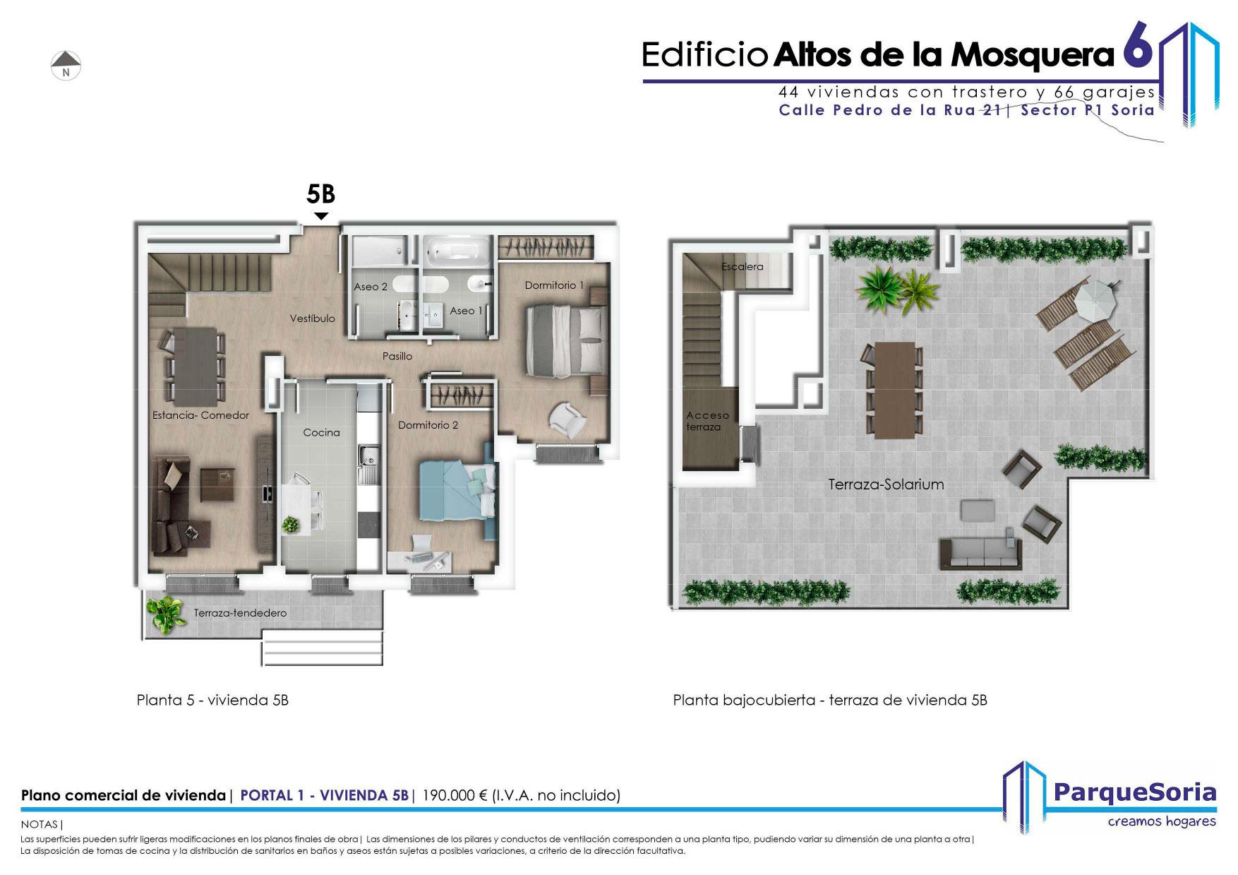 Parquesoria-Altos-de-la-mosquera-6-5B-2
