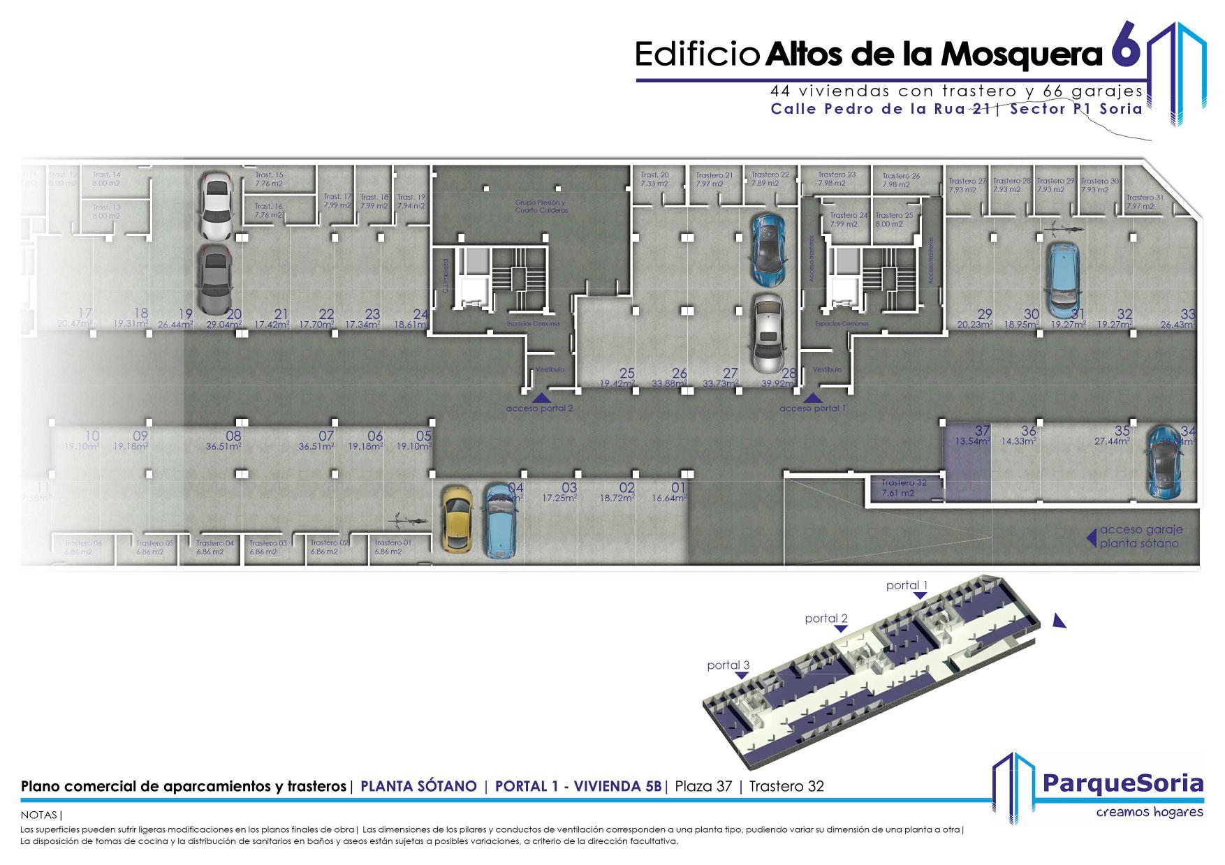 Parquesoria-Altos-de-la-mosquera-6-5B-3